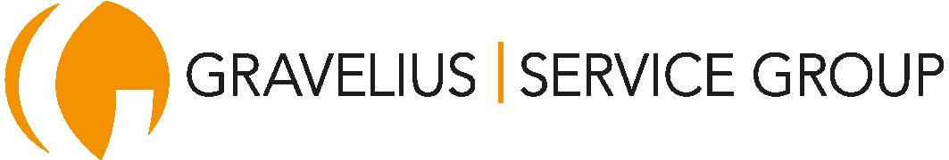 Gravelius Servicegroup